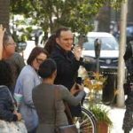Agents of S.H.I.E.L.D. S03E01 – Laws of Nature