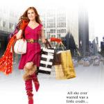 Egy boltkóros naplója (2009) – az antiromantikus néző szemszögéből
