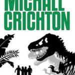 Michael Crichton: Az elveszett világ (Jurassic Park 2.)