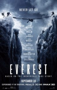 everest_pic1