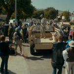 Fear the Walking Dead S01E04 – Not Fade Away