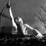 Nem mindegy, hogy mitől rettensz meg avagy Top 5 horrorlény