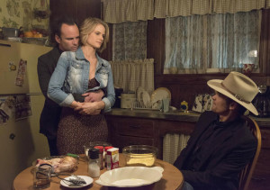 justified.s06.2