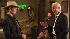 justified.s06.3