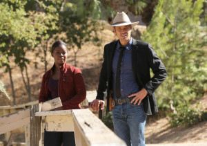 justified.s06.5