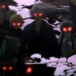 Anime Challange Középhaladó Szint – Nurarihyon no Mago  – Démonok, Démonok Mindenhol!
