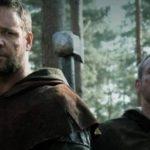 Lassított nyíl, megint – Robin Hood (2010)