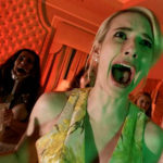 Pilotmustra: Scream Queens