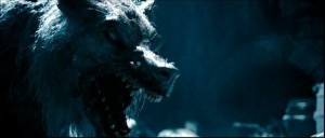 werewolf4
