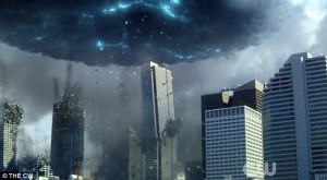 2D2809CD00000578-0-Major_threat_The_singularity_threatened_to_rip_Central_City_apar-m-123_1444196389032