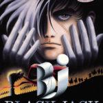 Mi ér meg ennyi áldozatot? – Black Jack – The movie (1996)
