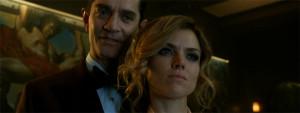 Gotham-2x03-Theo-and-Barbara