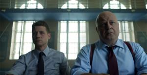 Gotham-2x04-Strike-Force