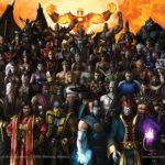 Ki lesz a góré? – Mortal Kombat Armageddon