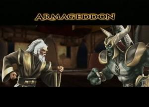 Mortal Kombat Armageddon5