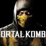 Gamer Challenge – Mortal Kombat X