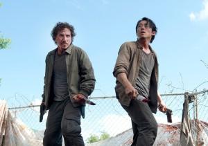 The Walking Dead S06E03.1
