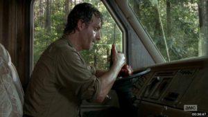The Walking Dead S06E03.2