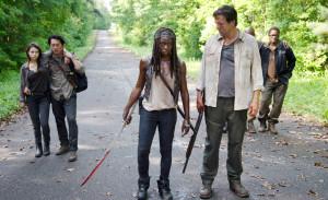 The Walking Dead S06E03.3
