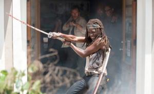 The Walking Dead S06E03.4