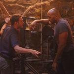 Agents of S.H.I.E.L.D. S03E02 – Purpose in the Machine