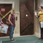The Big Bang Theory S09E04 – The 2003 Approximation