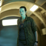 Doctor Who S09E04 – Before The Flood