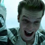 Gotham – S02E02 – Knock, Knock