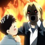 Gyerekkor anime módra, avagy öt elvont gyerekkarakter