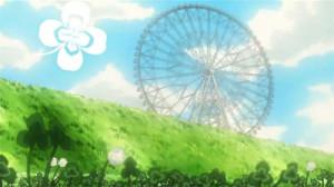 hachikuro-ferris-wheel