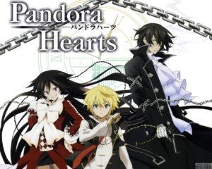 pandora-hearts-alice-and-oz-33981942-1280-1024