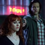 Supernatural S11E03 – The Bad Seed