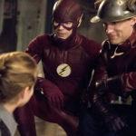 The Flash S02E02-03