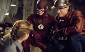 the-flash-s2ep2