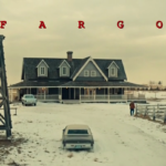 Fargo S02E02 – Before the Law