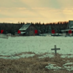 Fargo S02E03 – The Myth of Sisyphus
