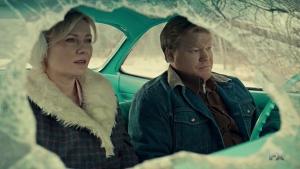 Fargo S02E03 – The Myth of Sisyphus