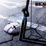 Anime Challenge Közép Haladó Szint – Darker Than Black