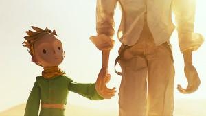A kis herceg7