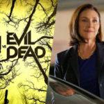 Ash vs Evil Dead S01E02 – Bait
