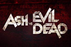 Ash vs Evil Dead S01E015