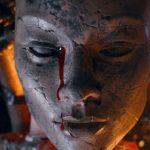 Ash vs Evil Dead S01E05 – The Host