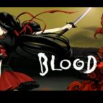 Kinek tettél ígéretet? – Blood-C