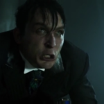 Gotham S02E07 –  Mommy's Little Monster