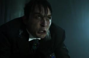 Gotham_Season_2_Mommys_Little_Monster_Penguin_Angry-850x560