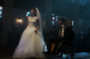 Gotham_Season_2_Tonights_The_Night_Barbara_Wedding_Dress-850x560