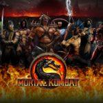 Ahol füst van, ott tűz is – Mortal Kombat (2011)