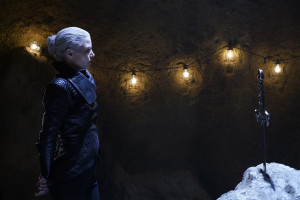 Once-Upon-A-Time-Episode-5-06-The-Bear-and-the-Bow-once-upon-a-time-38986165-3000-2001