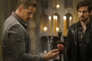 Once-Upon-A-Time-Episode-5-06-The-Bear-and-the-Bow-once-upon-a-time-38986195-3000-2001