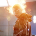 The Flash S02E04 – The Fury of Firestorm